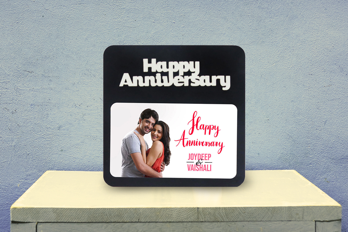 Personalized-Gifts-In-India