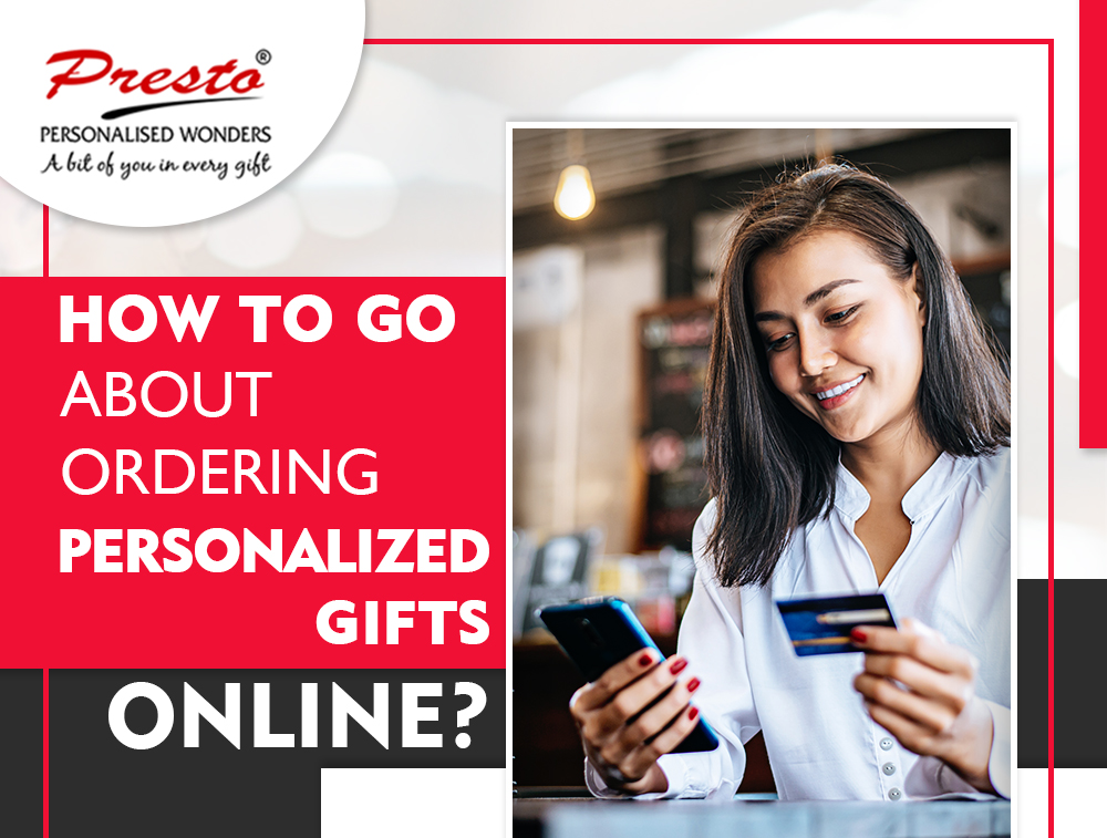 gifts-online
